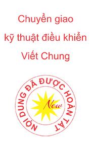 di-chuc-viet-chung